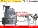 自動高容量のガスかLumpiaのラッパー機械Lumpiaの電気熱するペストリーまたはシート機械または食糧機械装置(製造業者)