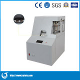 Analisador automático de enxofre completo - Equipamento de laboratório - Analisador de enxofre e carbono