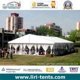 Tenda di cerimonia nuziale delle 1000 genti con il sistema di raffreddamento per le cerimonie nuziali ed i partiti