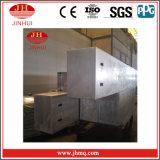Columnas de aluminio compuestas de aluminio de la quilla de la barra (Jh109)
