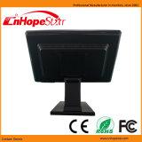 LCD van Duim 22 '' Monitor LCD Van uitstekende kwaliteit de Monitor van 22 Duim