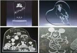 Лазер Engraving для Glass Ncm1325