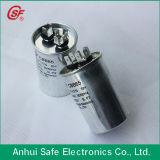AC/Motor Kondensator