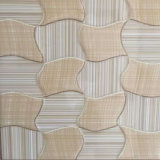 Azulejo de cerámica moderno y barato de la pared 200*300
