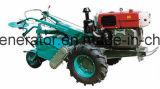 Trattore condotto a piedi di uso Df-15 dell'azienda agricola del fornitore della Cina