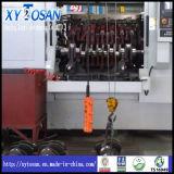 小松6D155/4D95/6D140/6D125/6D95 (すべてのモデル)のためのクランク軸