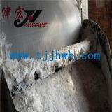 Flocons de soude caustique de pureté de la marque 99% de Jinhong