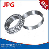 02475n/02420n 02878/02820 Production von Tapered Roller Bearings in China