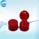 Schutzkappen-Flaschen-Deckel China-pp. bunter kosmetischer