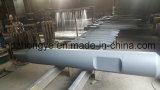Зубило/шпиндели сверлильного станка выключателя F22 Furukawa гидровлические