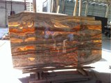 Cesalpina Onyx come Building Material per Decoration
