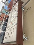 (A-31) Bâti d'hôpital électrique de Deux-Fonction