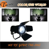 200W High Power LED COB Indoor PAR Light