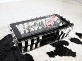 (SD-5010) Самомоднейший трактир гостиницы обедая стул мебели деревянный обедая