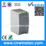Dr-120 120W Rail DIN Switching Power Supply avec CE