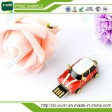 Memória Flash do USB do carro 16GB da bolha