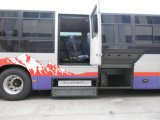 Xinder Wl-Uvl-1600II-H Rollstuhl-Aufzug mit Cer