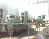 Propulseur/tête/hydro-électricité/Hydroturbine hydrauliques de Kaplan (l'eau) Turbine-Generator4-15m