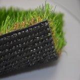 Grass artificiale per Landscape (ES-30U-414-BP)