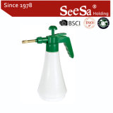 1lgarden Household Hand Pressure/Air Compression Sprayer (SX-577)