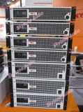 Kanal-Audioendverstärker der D-Energie Serien-2