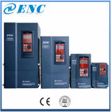 Convertidor de frecuencia de la serie Eds1000 de Encom con función de limitación de corriente automática