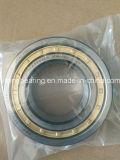 Njg 2318 Vh que carrega o rolamento de rolo cilíndrico Njg2318 do complemento cheio Vh 90X190X64mm
