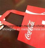 、より早い受渡し時間は低価格、中国Top2の製造業者大いに非編まれた袋A002を扱う
