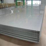 ASTM A240 Stainless Steel Sheet 2b Finish (AISI 304/316L/321/310S)