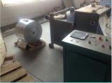 알루미늄 호일 기계장치