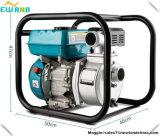 Pompa ad acqua portatile della benzina 4inch (WP40)