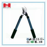 Heiße Qualitäts-hoher Grad-materielle Zweig-Scheren