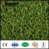 Fachmann 30mm Fake Artificial Grass Lawn für Home Garden
