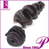 Product quente 5A Virgin Hair brasileiro Loose Wave