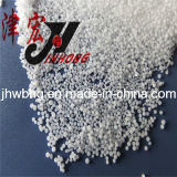 Buen Quality con Competitive Price Caustic Soda Pearls