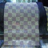 24の列の靴のアクセサリの網をカスタム設計しなさい