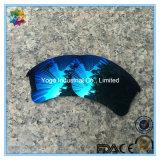 Поляризовыванный объектив для зеркала сини рамки куртки зенитных орудий Oakley