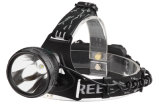 재충전용 LED Headlamp