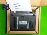Nueva red óptica original de Fiberhome An5506-01-a Gpon ONU, solo puerto, color negro