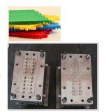 주입 배수장치 표지판을 만들기를 위한 플라스틱 Modling 유형 플라스틱 형