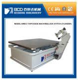 Gravar a máquina de costura usada máquina do colchão da borda (BWB-2)