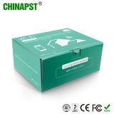 Sistema di allarme senza fili di obbligazione domestica di WiFi della fabbrica della Cina G90b (PST-G90B)