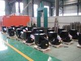 La GEN elettrica conclude la vendita diretta Ce/ISO della fabbrica degli alternatori di Stamford