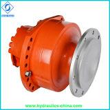 Motor impulsor hidráulico Ms25