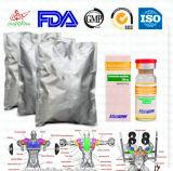 Стандартный пропионат Masteron Drostanolone порошка хорошего качества USP32 стероидный