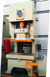 300 тонн давления силы подкладки рамки c фикчированного