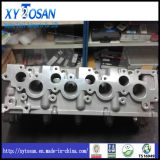 Culata para Mazda RF Amc908741 y Amc908742 y Amc908746