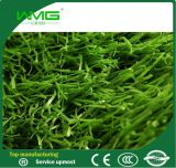 Herbe artificielle pour la mini cour du football
