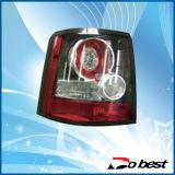 Sport-Teil Geländewagen-Geländewagen---Nebel-Lampe