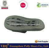 De Katoenen van de Mensen van EVA Pantoffels van uitstekende kwaliteit met Riem Velcor